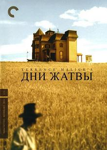 http://www.kinoseriya.com/img11/awardOscar.jpg